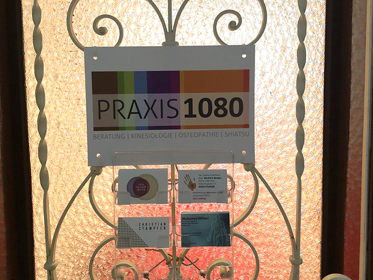 praxis5